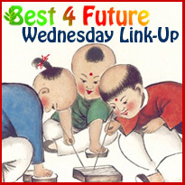Best4Future Wednesdays