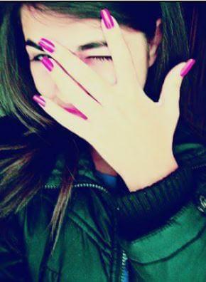 Sad Girl Hidden Face Wallpaper Whatsapp Dp Sad Alone Love Stylish Girl Profile Pic