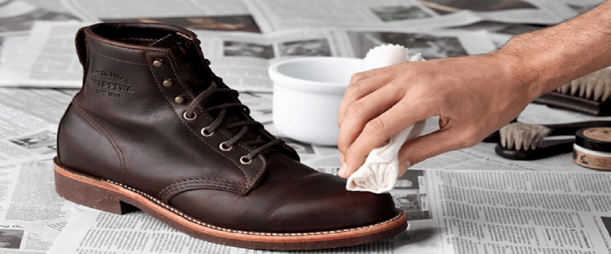 How To Dry Shoes Faster (Overnight) 【 5 Easy Methods