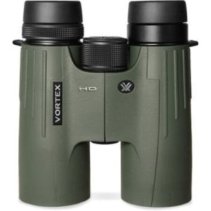 best value hunting binoculars,