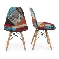Best Patterned Accent Chairs Review | Best Accent Chair