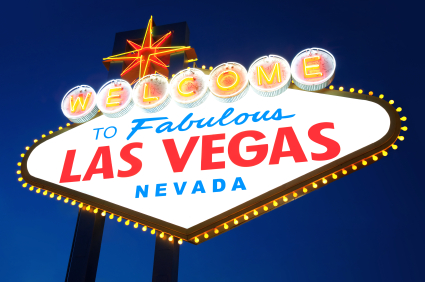 West One Loans sees benefit from Vegas promotion