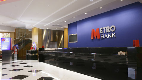 Metro Money Zone to help with financial education in London schools