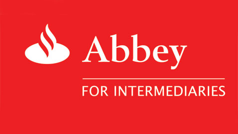Abbey for Intermediaries AFI