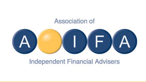 AIFA hires senior policy adviser