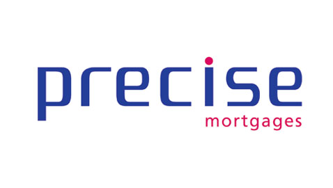 Precise Mortgages added to TMP panel