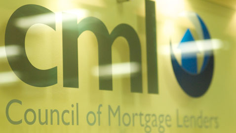 Buy-to-let lending down 5% on previous quarter