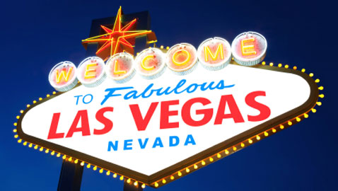 West One reveals Vegas competition winners