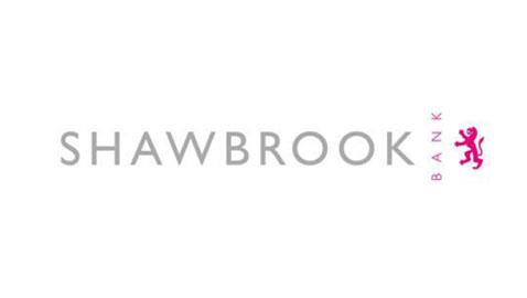 Shawbrook Bank hires business development duo