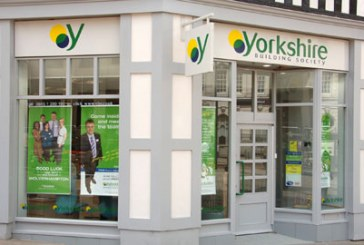 New 10-year fix from the Yorkshire