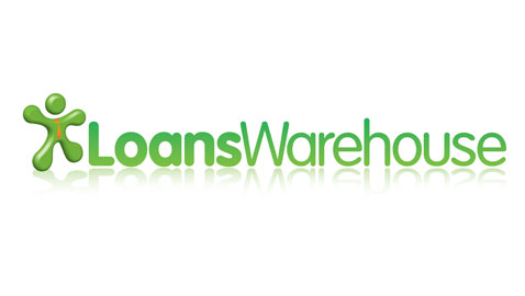 Loans Warehouse