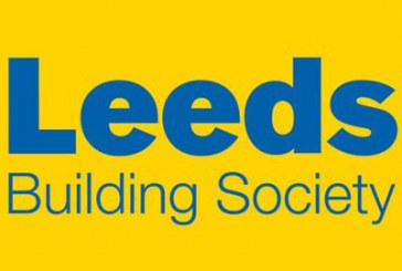 The Leeds offers new shared ownership deal