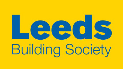 The Leeds launches two-year tracker