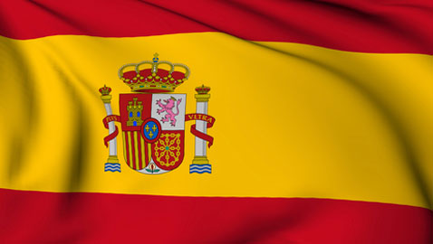 Brits' interest in Spanish property back on the rise