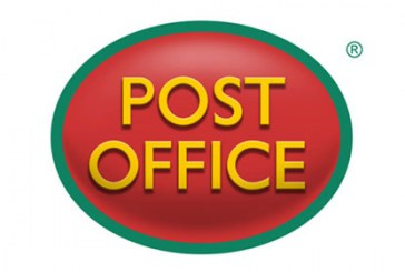 Post Office to offer new range next week