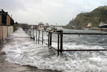 How intermediaries can assist flood casualties