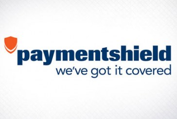Paymentshield claims record retention rates