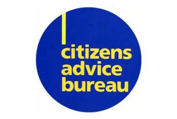 Regulator letting consumers down: CAB