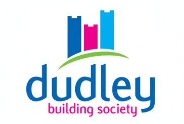 The Dudley targets listed buildings lending