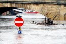 Is Flood Re's future already in doubt?