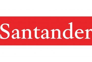Santander renews AVM partnership with Hometrack