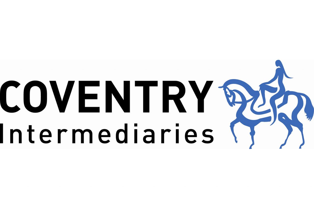 Coventry for Intermediaries issues its lowest ever BTL fixed rates