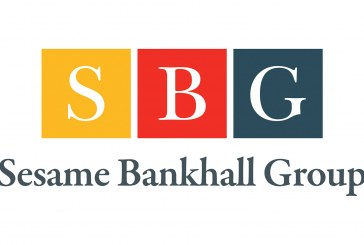 Bankhall unveils new mortgage, protection and GI compliance solution