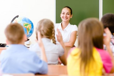 New Supply Teacher Mortgage launched