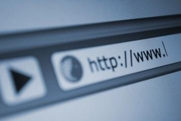 LendInvest unveils new intermediary website