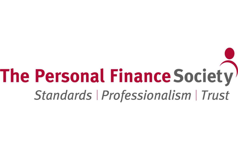PFS backs FCA's latest ScamSmart campaign