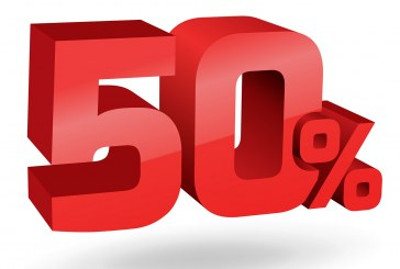 New 50% LTV deals from TMW