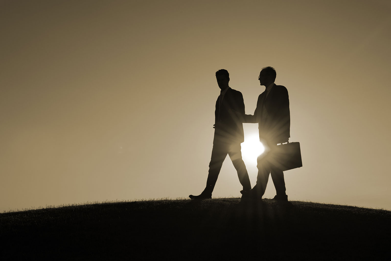 SME owners view their businesses as success stories