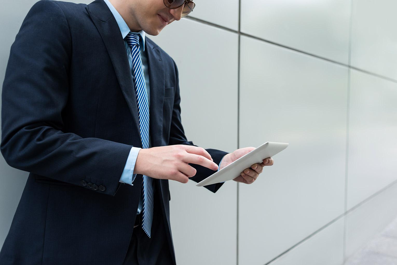 E.surv introduces remote valuation service