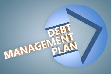 New Debt Management Plan range from Pepper Money