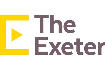 The Exeter offers free cover with new PMI policies ...