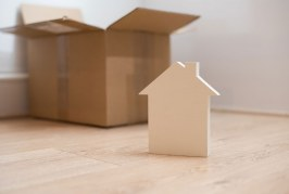 Decade-high February for home-movers and first-time buyers