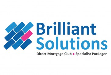 The Adviser Alliance partners with Brilliant Solutions