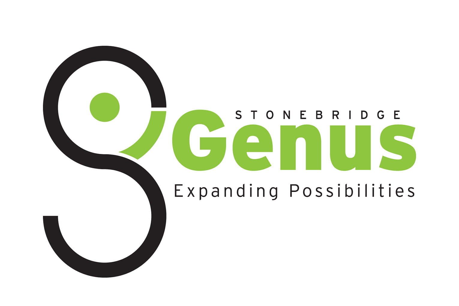 Another strong year for Stonebridge Group