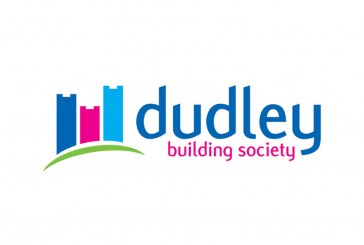 New non-exec director at the Dudley