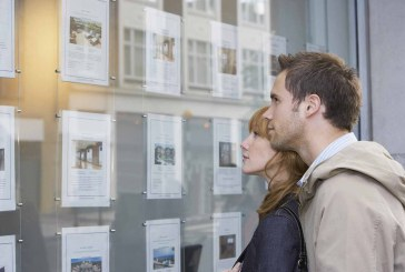 NAEA Propertymark launches bursary initiative