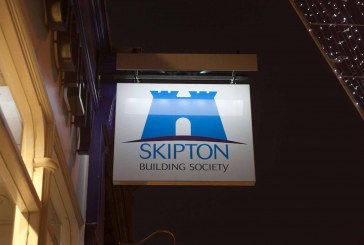 New deals from the Skipton BS