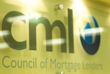 CML backs government affordable housing plans