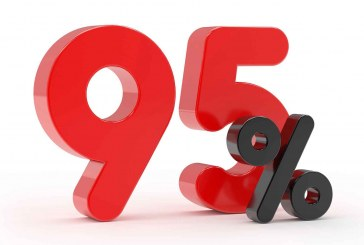 New 95% LTV deals from Newcastle Intermediaries