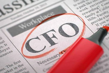 Countrywide CFO to retire
