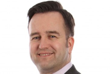 SimplyBiz Mortgages adds FHL to panel
