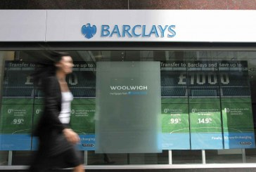 Barclays changes Green Home Mortgage rates