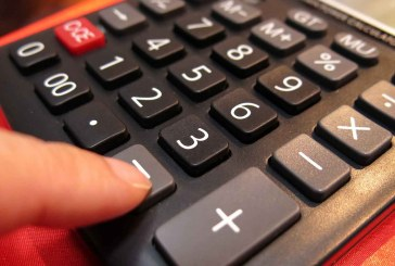Call to use 'true cost' to compare mortgages