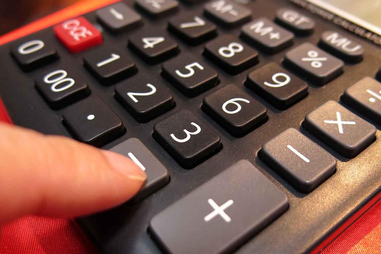 Vida Homeloans unveils online buy-to-let calculator