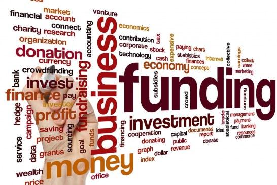 Aldermore funds £6m commercial property development facility