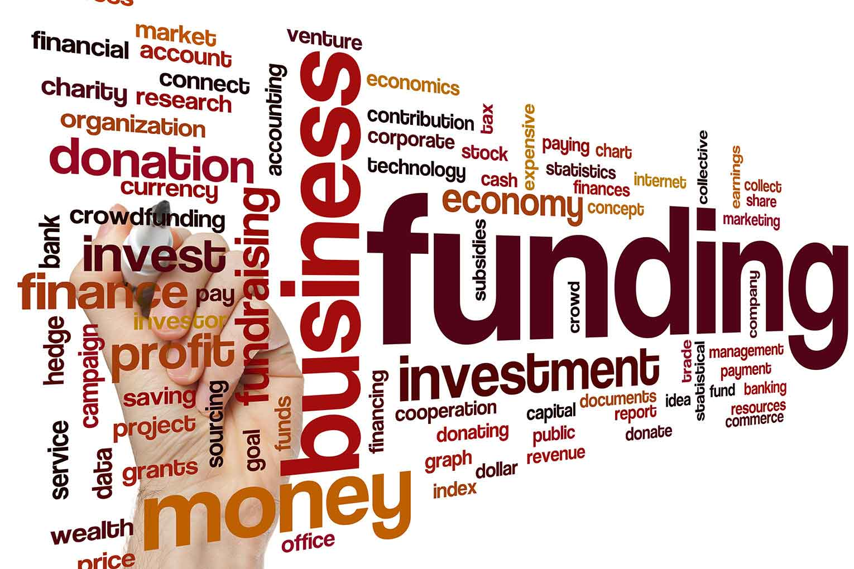 New investment round for Landbay